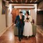 La boda de Nuria y Beatriz Tudanca 14