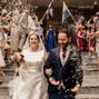 La boda de Isabel y La Cámara de Pepa 53