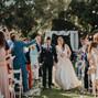 La boda de Laurita y North Miles 14