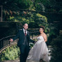 La boda de Lourdes Hernández Gallego y Sastrería Aldabaldetreku 6