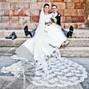 La boda de ISABEL MARIA MONTIEL SANCHEZ y Ester Palacios FotoArte 8