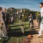 La boda de Noelia Asensio Montaña y El Taller & Co 9