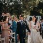 La boda de Laurita y North Miles 16