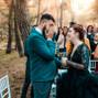 La boda de Tamara y Isaías Mena Photography 120