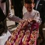 La boda de Maria Llinares y Catering Oh La La 11