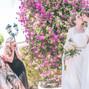 La boda de Cristina Bermúdez Gómez y Fotos Linares 6