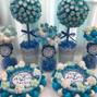 La boda de Nuria Beltran Rojas y Dolç Aroma Eventos y Fiestas 6