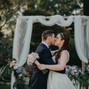La boda de Laurita y North Miles 17