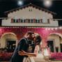 La boda de Laurita y North Miles 33