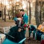 La boda de Tamara y Isaías Mena Photography 122