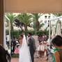 La boda de Eva Maria Redondo Diaz y Hotel TRH La Motilla 11