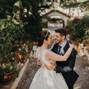 La boda de Laurita y North Miles 19