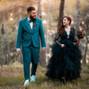 La boda de Tamara y Isaías Mena Photography 123