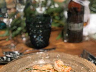 Can Macià - Espai gastronomia 1