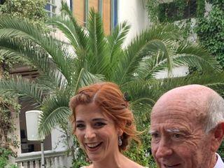 Carmen Albelda 4