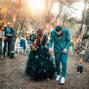 La boda de Tamara y Isaías Mena Photography 125