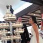 La boda de Aaron y Hotel Pez Espada 13