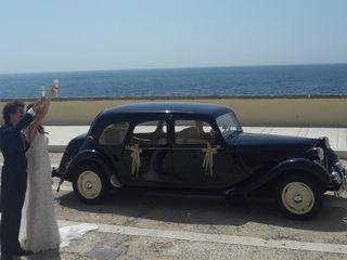 Castle Jerez 2