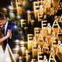La boda de Esther y Jesús Herranz 32