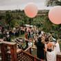 La boda de Fayna De Las Heras Laforet y La Hacienda del Buen Suceso 8