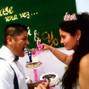 La boda de Luis Felipe Colque López y Ruichi Fotografía 8