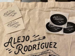 Alejo Rodríguez (FozFilms) 1