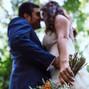 La boda de Jessica Requena Agullo y Joyería Biendicho 16