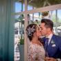 La boda de Inma y Ruichi Fotografía 8