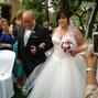 La boda de Cris Ri Ma y Ricart 19