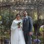La boda de Ana Belen Gomez Brigidano y El Cigarral de las Mercedes 13