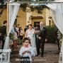 La boda de Silvia Martinez y Espai Les Panses 6