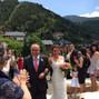 La boda de Fanny y Pronovias, Chic - Granada 21