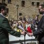 La boda de Alejandro Garanto y Miguel Ángel Muniesa 568