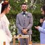 La boda de Patricia Lopez Gutierrez y Visualizarte 6