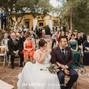 La boda de Silvia Martinez y Espai Les Panses 7