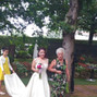 La boda de Sara Reoyo Fernández y Hotel Aretxarte 3