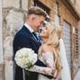 La boda de Eva Mediavilla Garrido y Abel Rosado Filmworks 8