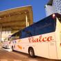 La boda de Anita y Autobuses Vialco 5