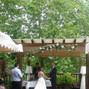 La boda de Sara Reoyo Fernández y Hotel Aretxarte 4