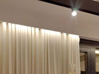 Hotel Aretxarte 6