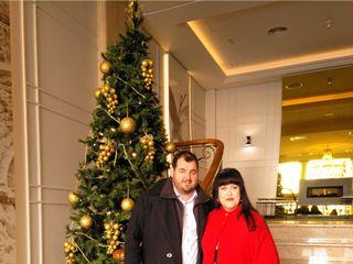 Sercotel Hotel Alfonso XIII 1