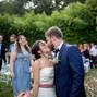 La boda de Paula López y Mas Llombart 16