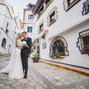 La boda de Eva Mediavilla Garrido y Abel Rosado Filmworks 10