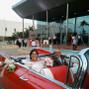 La boda de Angeles y Rex Natura - Grupo Rex 7