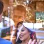 La boda de Tania G. y Bodas Planchuelo 19