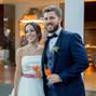 La boda de Paula López y Mas Llombart 17