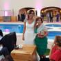 La boda de Mireia Lopez Perez y Pla del Bosc 16