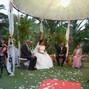 La boda de Angeles y Rex Natura - Grupo Rex 10