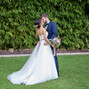 La boda de Paula López y Mas Llombart 18