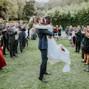 La boda de Carolina Martinez y Mas Llombart 24